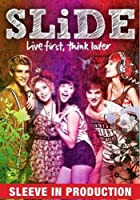 Slide [DVD] [Import]