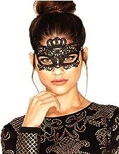 Best masquerade masks glasses Reviews