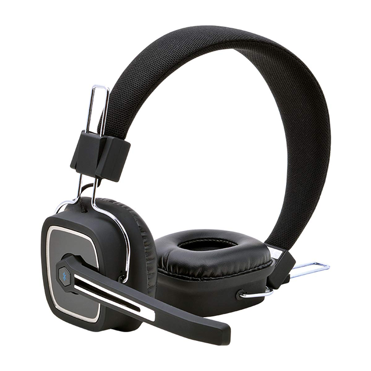 Bluetooth Wireless canceling Microphone Headphones