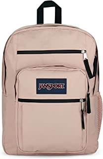 JanSport Cool Student 15-inch Laptop Backpack - Classic School Bag