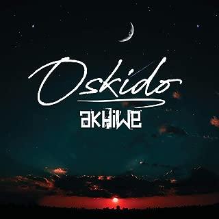 Akhiwe