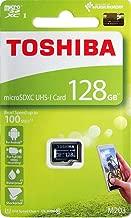 Best toshiba smart media card Reviews