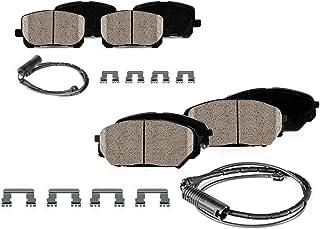 Tan PantsSaver 4223043 Custom Fit Car Mat 4PC