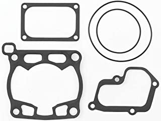 Cometic Gaskets Suz Rm125 01 Top End Kit Suz Rm125 01 03 C7778 New
