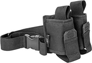 Best 50 round pod harness Reviews