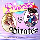 Here With You (From 'Cinderella') [feat. Marissa Dunlop]