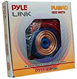 Pyle Car Stereo Wiring Kit - Audio Amplifier & Subwoofer Speaker Installation...