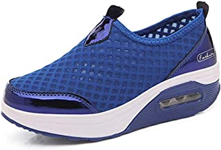 Best pls medical shoes Reviews