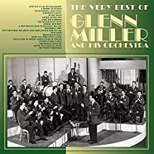 glenn miller orchestra uk