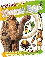 DKfindout! Stone Age (DK findout!)