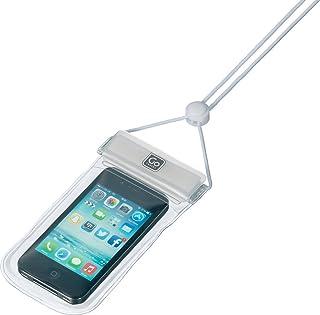 Go-Travel Dry Phone, Transparent, 764