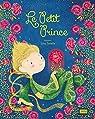 Le Petit Prince par Trevisan
