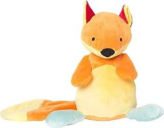 North American Bear Toy, Fox, Large