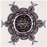 COMPLEX BEST(SHM-CD Blu-ray)(限定盤)