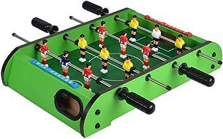 Amazon.es: A partir de 16 años - Juegos de mesa y recreativos ...