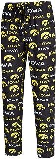 Best iowa hawkeye men's pajamas Reviews
