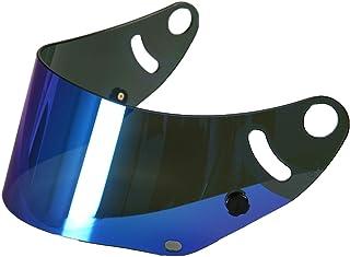 Visera Arai SK-6/SK-5Espejo Blue