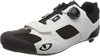 Giro Unisex's Trans Boa Road Cycling Shoes