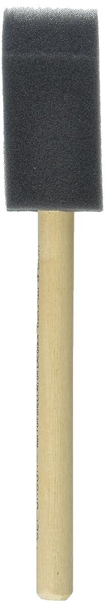 Poly Foam Brush, 1