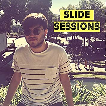 Slide Sessions