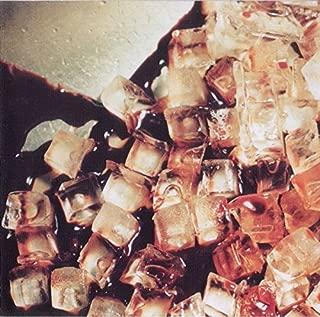 Chocolate & Ice EP
