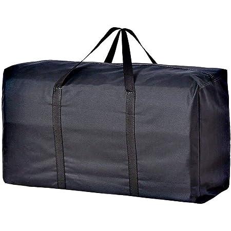 Bolsa de almacenamiento de gran tamaño de 160 l con ...