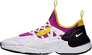 Nike Men's Huarache Edge TXT QS Running Shoe