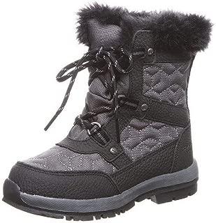 Bearpaw Kids' Marina Boot