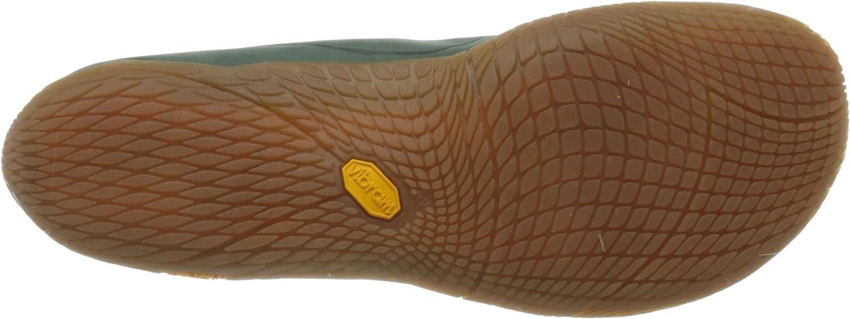 Scarpe Sportive Indoor Donna Merrell Vapor Glove 3 Luna LTR