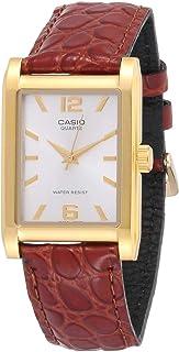 Casio Men's Watch - MTP-1235GL-7ADF