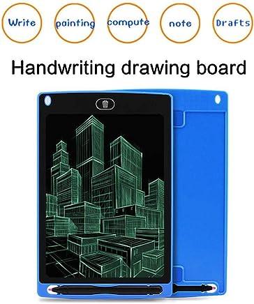 Sikena 8,5 Pollici LCD Tavolette Grafiche Schede Mini Memo Board per Tablet da Disegno - Trova i prezzi più bassi