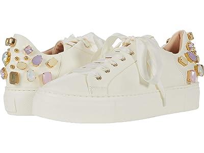 AGL Stone Sneaker