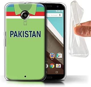 nexus 6 cover pakistan