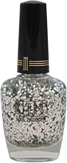 Milani Jewel FX Nail Lacquer - Silver by Milani