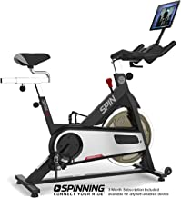 Best spinner sprint spin bike Reviews