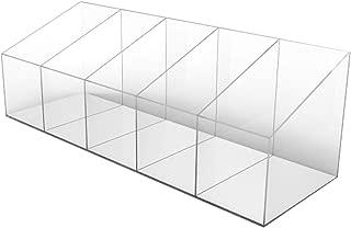 Best countertop sample display Reviews