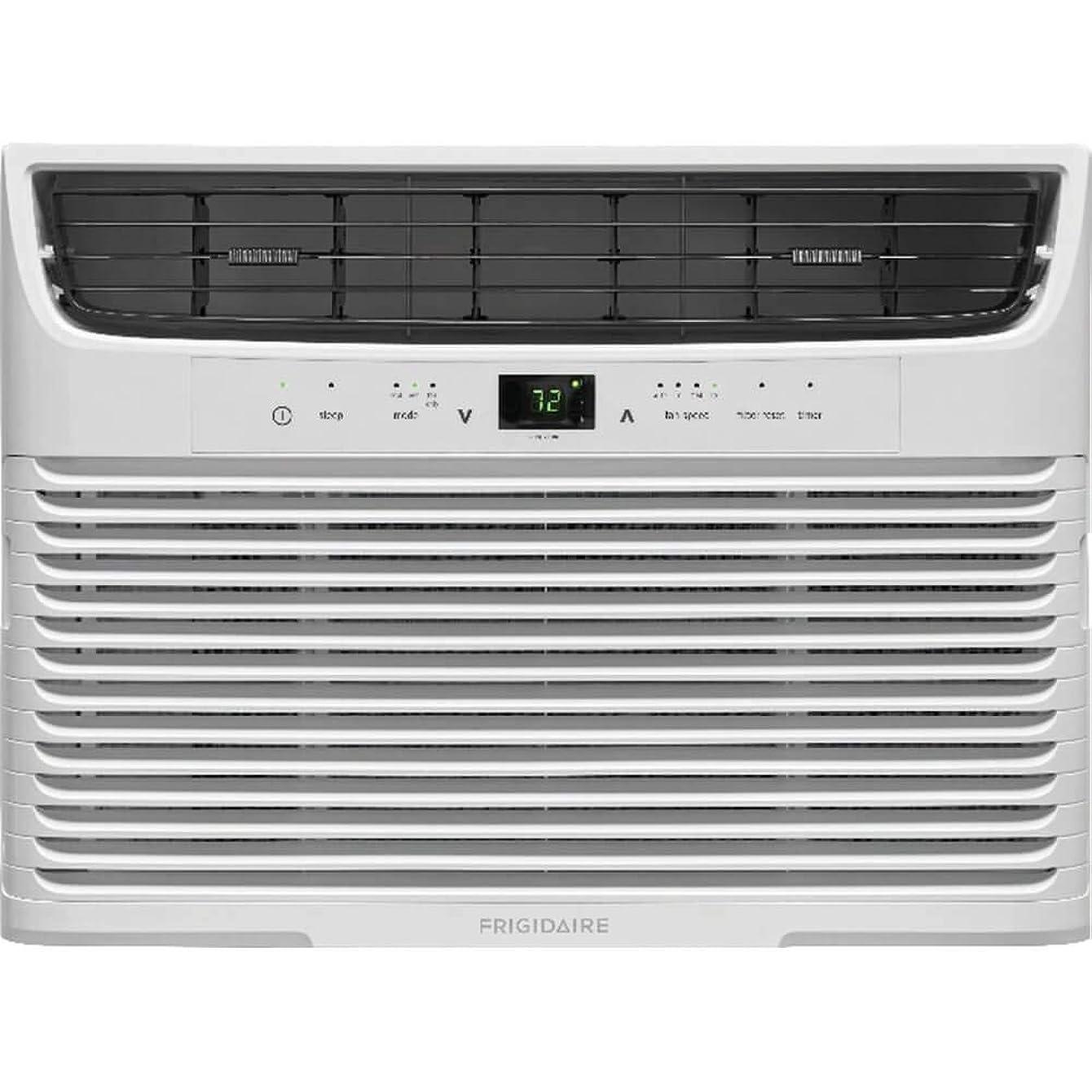 Frigidaire FFRA1222U1 Air Conditioner White