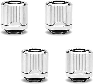 EKWB EK-Torque STC-10/13 圧縮継手 10/13mm (内径3/8インチ 外径1/2インチ) TR-3831109813829-4P-19489