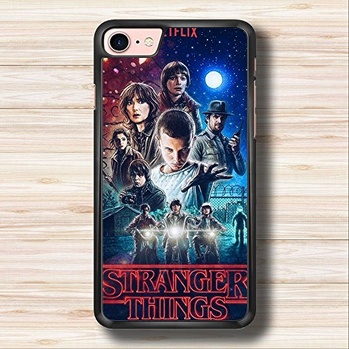 TMENNCV Run S Things R Funda iPhone 6 and 6S (Not For Plus) Case 058SCV