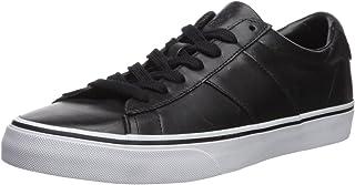 Polo Ralph Lauren Sayer, Men's sneakers