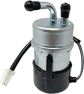Fuel Pump fits 2005-2007 Yamaha XV17 XV-17 Road Star 1700 Silverado Midnight OE# 5VN-13907-00-00