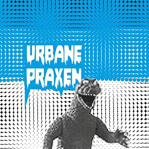 Urbane Praxen