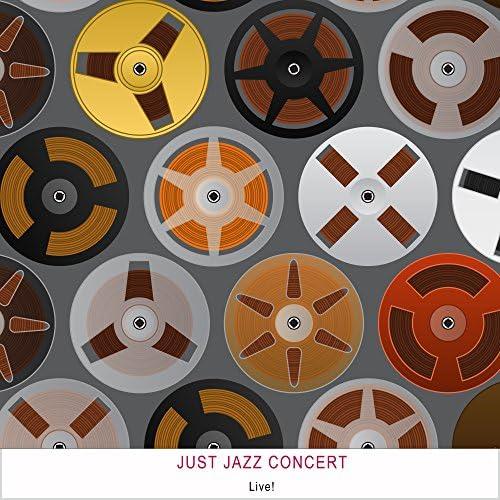 Just Jazz Concert
