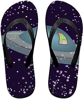 [ABypEGyR12wl] ビーチサンダル ビーサン レディース メンズ UFO ユーフォー 通気 おしゃれ 男女兼用 スリッパ 滑り止め 水はけ 防臭 かっこいい