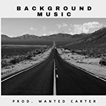 Best classical background music for video Reviews