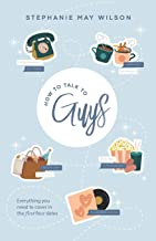 How To Talk To Guys: Everything you need to cover in the first four dates
