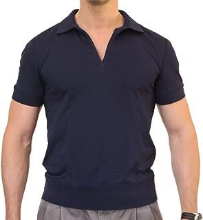 Best james bond blue shirt Reviews