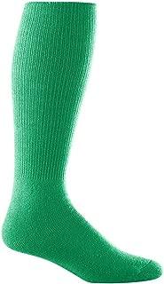 Augusta Sportswear KIDS' ATHLETIC SOCKS