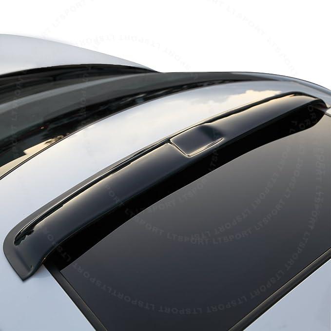 LT Sport SN#100000000523-0196-201 Fit 98-10 Volkswagen Beetle Side ...