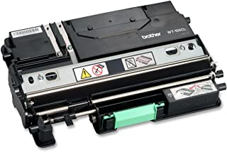 Brother WT100CL Waste Toner Box for Select Brother Color Laser Printers (Case of 3)
